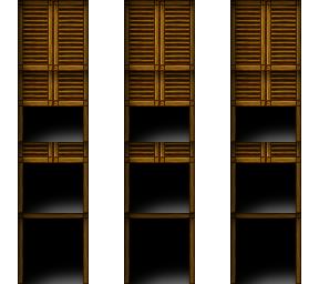 Bibliothèque des ressources VX Ace Tilesets Rpg_maker_vx___gate_ii_by_ayene_chan-d4gz1eb