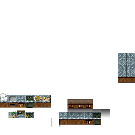 Bibliothèque des ressources VX Ace Tilesets Tiles_french_country_style_2_by_nicnubill-d6onl80