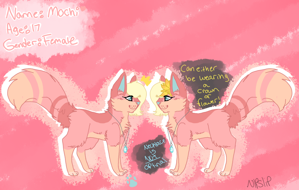 Commissions Open!! Updated_mochi_ref__by_n1pslip-d8wu73m