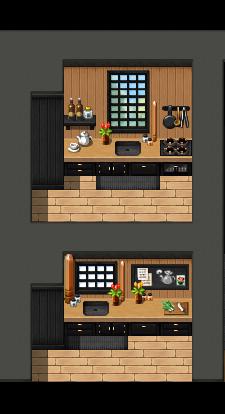 Bibliothèque des ressources VX Ace Tilesets Apercu_cuisine_by_shuatinwe-dbhzpgo