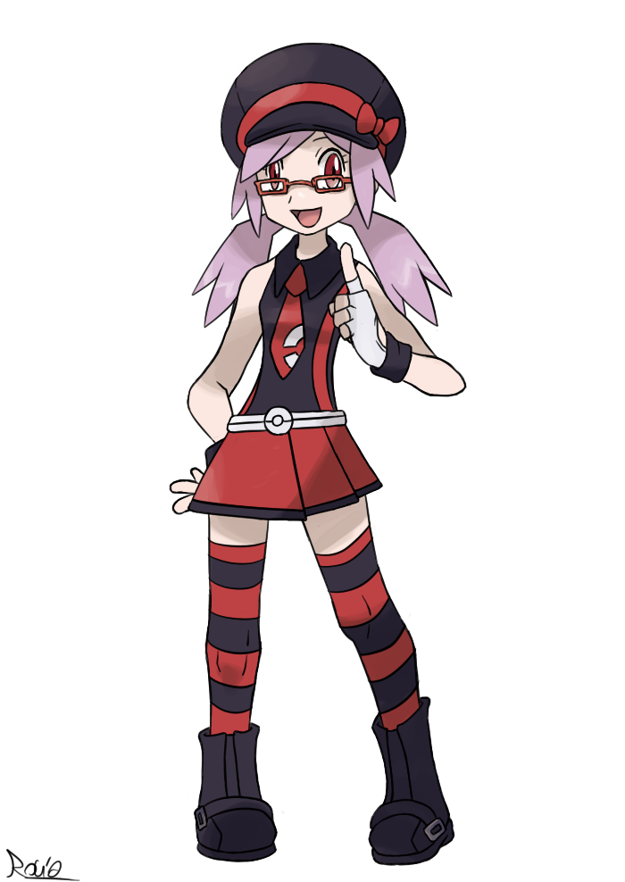 Pokémon Ex Chronos - Rumo Ao Desconhecido Luna_pokemon_trainer_by_rocketharuka-d45iulu