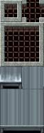 Bibliothèque des ressources VX Ace Tilesets A2_stuff_by_nicnubill-d6swte7
