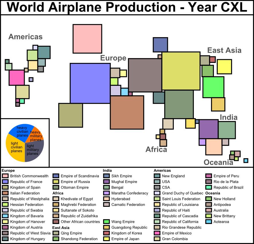 Les Cartes Assorti Ah_cartogram___aircraft_production___year_cxl_by_imladrik-d5o4cue