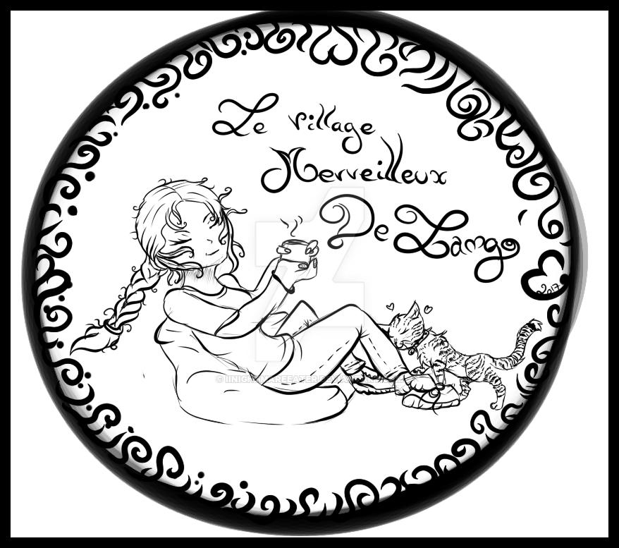 Le Village Merveilleux De Lango' Lvmdl_1_by_iinightmareeater-db1tkb8