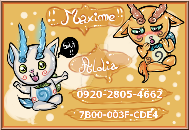 [Débat] Que des jeux sur Switch ! Acnl_maxime_id_card_by_iinightmareeater-db49xjw
