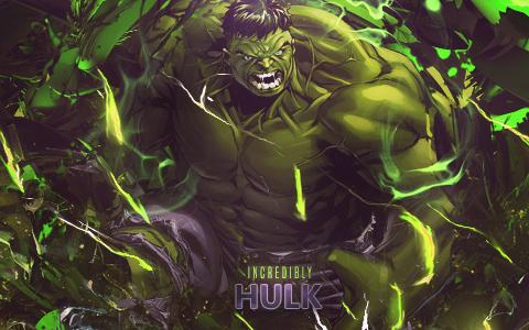[Schaukasten] Kalzifer Hulk__by_minimellowgfx-d9lx4p9