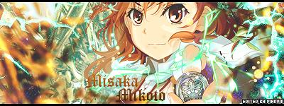 ¡Me piro papiros... de vacaciones, claro! :D Misaka_mikoto_sig_by_tammypain-d5lao5n