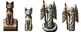 Bibliothèque des ressources VX Ace Tilesets Rpg_maker_vx___statues_by_ayene_chan-d66i2xo