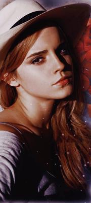 Alexandra S. Blake