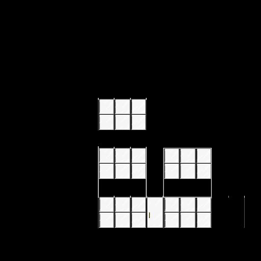 Bibliothèque des ressources VX Ace Tilesets Green_house_walls_by_nicnubill-d8jskq6