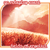 [HC Event] Fields of Enyalius [Sign-ups/OOC] Fields_of_enyalius_rp_event_bumper_by_tsuki_no_kagayaki-d9sw02v