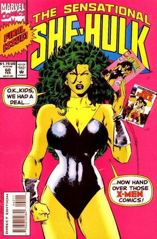 [Comics] Tapas Temáticas de Comics v1 - Página 3 Weaknesses_by_hakuxtemari-d9egryr