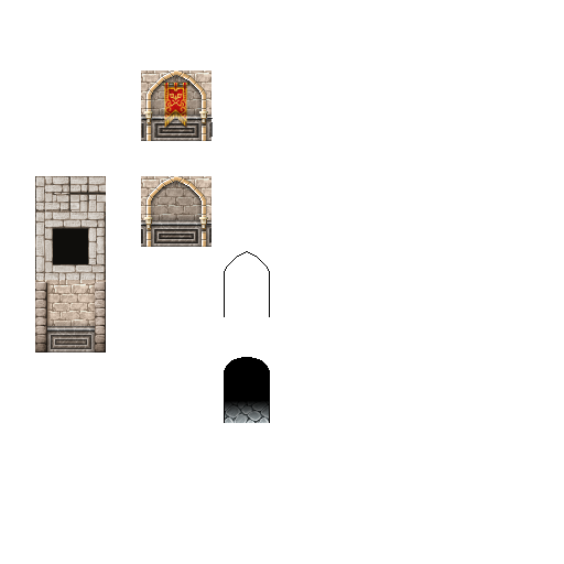 Bibliothèque des ressources VX Ace Tilesets Castle_royal_by_nicnubill-daavtyi