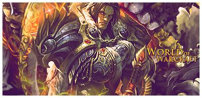 """Não consigo passar da missão """"Ryder"""" World_of_warcraft___signature_by_3hmoob-d3j8qpn"""