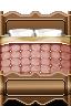 Bibliothèque des ressources VX Ace Tilesets Rpg_maker_bed_edit___sled_by_nicnubill-d8jm50u