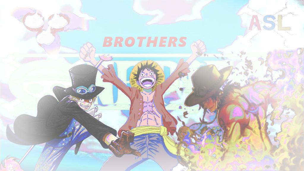 One Piece A New Generation Asl_by_destructor65-d9g9iu9