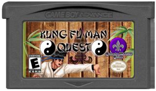 Kung Fu Man Quest Ver. 1.0 (Full Game) [Actualizado 1.1] Kung_fu_man_quest__gba_cadridge__by_rawk_klark-dayjxm1