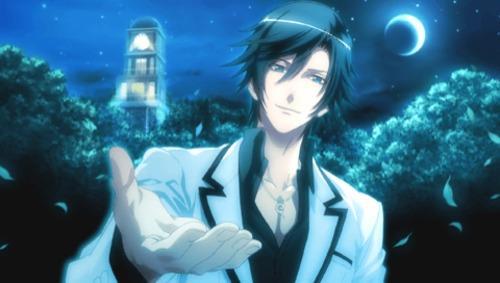 The Phantom [Event :: Night :: Speed Topic] 11__aphrodite___tokiya_ichinose_x_reader_by_cute_eeveepokemon-d6hpjdy