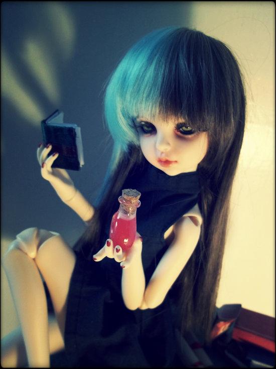 ~ Littlefee/dollzone Eiko [07/11. p14]~  - Page 13 Ab42933fd0e058c1894692f817668069-d9tgb3h