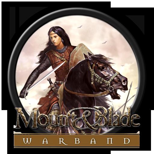 Versiones antiguas de Warband - Enlaces de descarga Mount_and_blade_warband_icon_by_kodiak_caine-d3gb74x