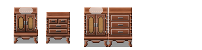 Bibliothèque des ressources VX Ace Tilesets Original_furniture_by_nicnubill-dac94da