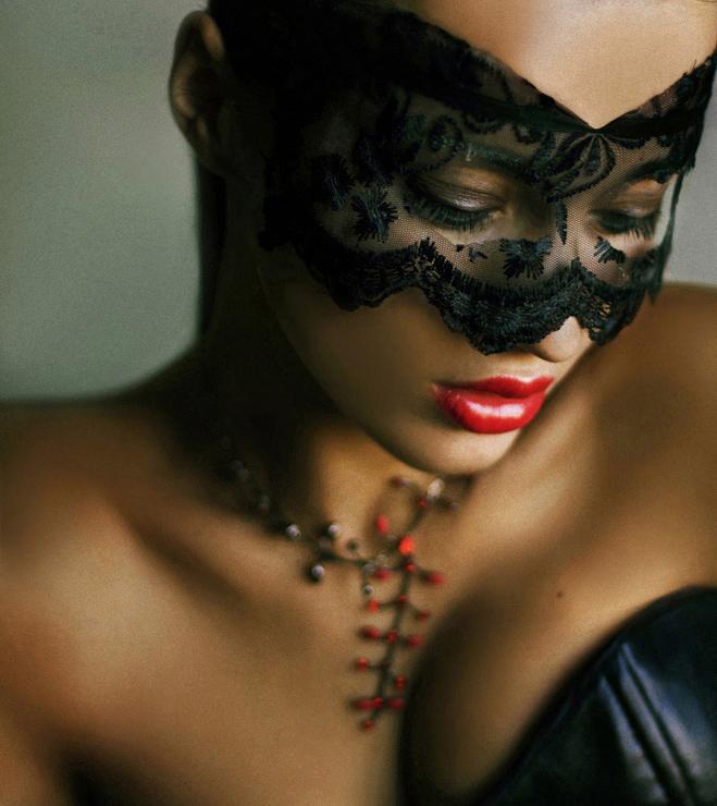 صور بنات ترتدي الاقنعة HD,صور بنات Mask للتصاميم 2016 Mea_culpa_by_lonelypierot