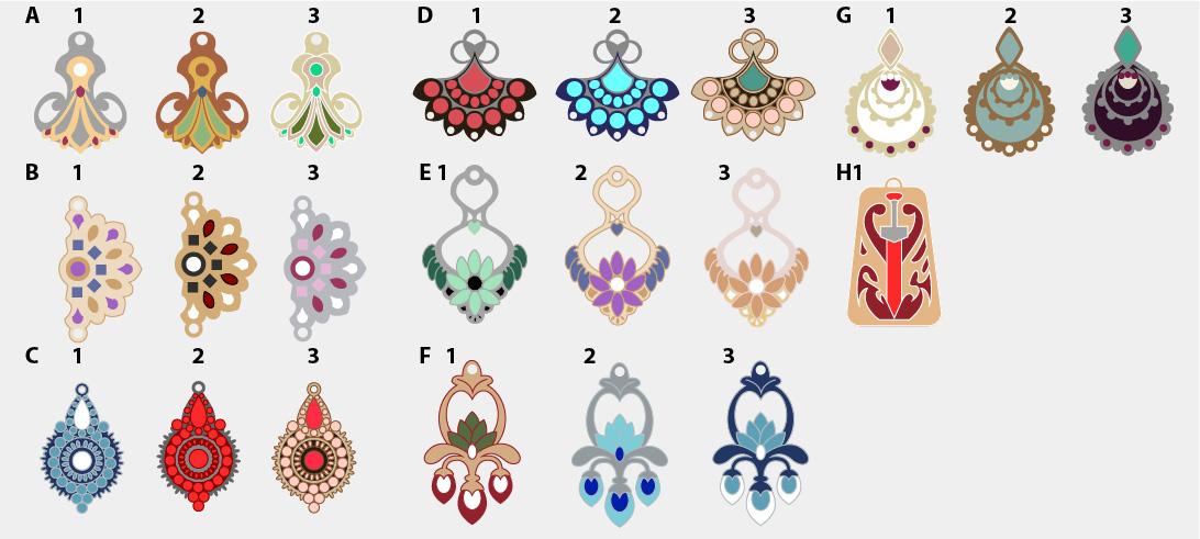 Recherches et projets de bijoux Choixbijoux_01_by_uriko33-d9dyz0k