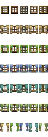 Bibliothèque des ressources VX Ace Tilesets Rpg_maker_vx_ace___windows_with_curtains_by_ayene_chan-d7qrpfw
