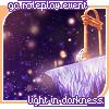 [HC Event] Light in Darkness [Sign-Ups/OOC] Light_in_darkness_rp_event_bumper_by_tsuki_no_kagayaki-da25bea