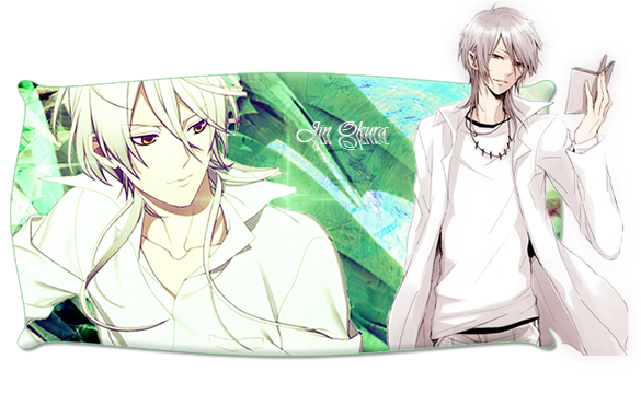 The Lost Cub (Jin & Elyx) Shogo_makishima_signature__jin__by_dreamishlyme-d9bo856