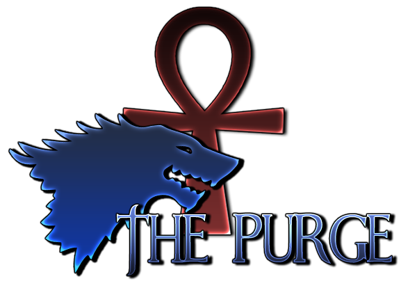The Purge: Gregor Strong Purge_by_gramcrackers-dab7lip