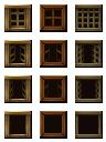 Bibliothèque des ressources VX Ace Tilesets Rpg_maker_vx___window_iii_by_ayene_chan-d6zq07w