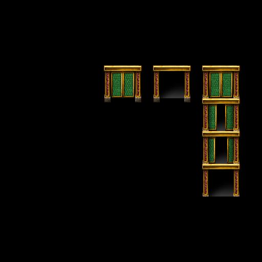 Bibliothèque des ressources VX Ace Tilesets Dragon_gate_by_nicnubill-daxj6iy