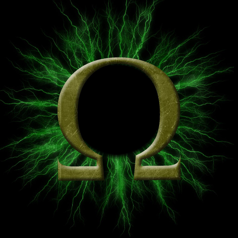 To anyone still around. Lightning_omega_symbol_by_kage_kaldaka-d55axpr