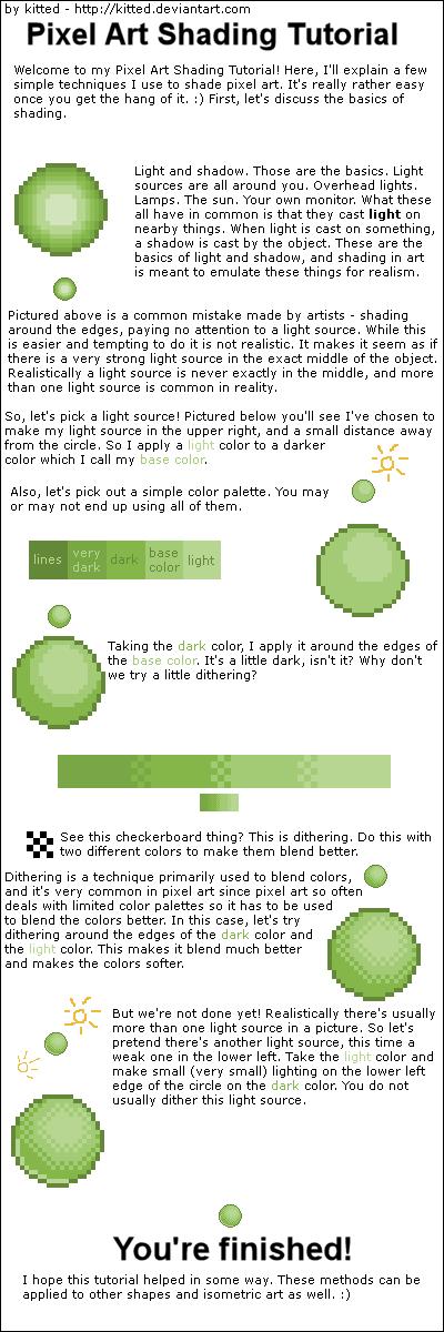 Atelier de pixel-art et de dessins de Medal' Pixel_shading_tutorial_by_kitted