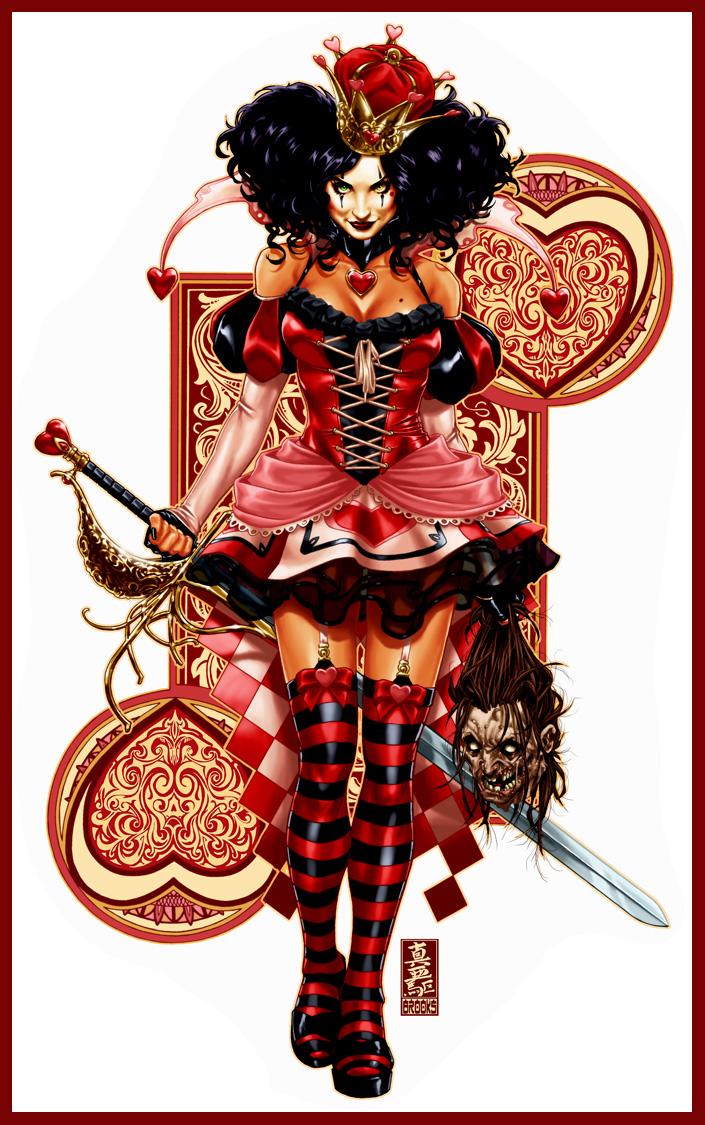 TNI9B'16 Queen_of_hearts_by_diablo2003-d56tmvd