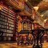 Lanuriai Nagykönyvtár