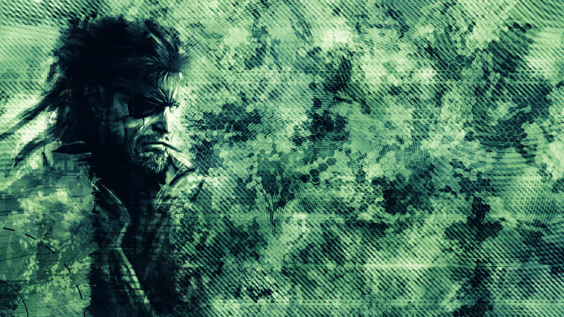 Camouflage Art - Page 2 Big_boss_hd_wallpaper_by_gurt1337