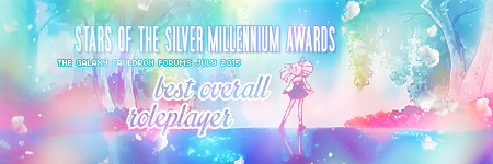 Stars of the Silver Millennium: Hall of Fame! Sotsm___best_overall_roleplayer_by_tsuki_no_kagayaki-d8zfc1m