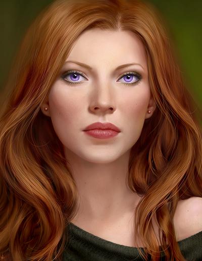"""Dakota Stone """"Guardiã Dos Presságios"""" Hominídea - Theurge -Senhora Das Sombras 5d65ccdec63f32524fe8099576924150-d58g4qo"""