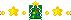 [Atelier C.Sucrée] Christmas Angel (giveaway) ~ bas p.17 - Page 17 F6c2e7b9b2bce348e8d148f175aab848-d4hcgjo