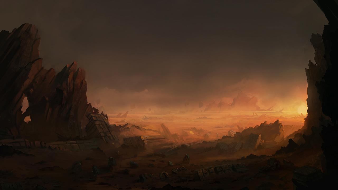 The Magicians Path Into Dedication [Noir/Adrastos] Desert_ruins_by_blinck-d304j7r