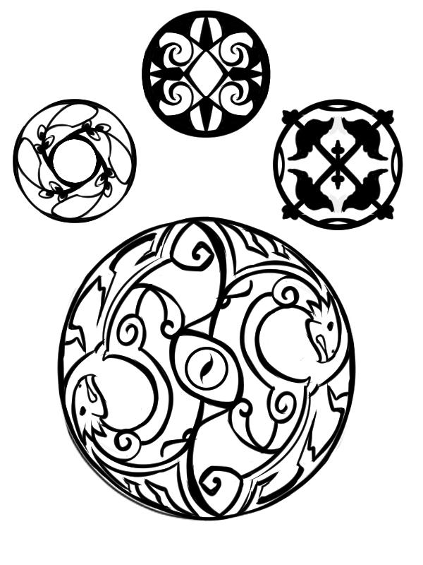 Recherches et projets de bijoux Pendentif_recherches_by_uriko33-d9dyyy6