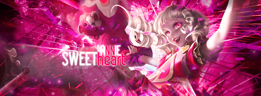 New World Disorder _signature__annie_sweetheart_by_yumehikaru-d8kmeeq