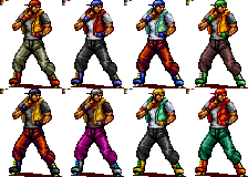SOR Sprite Edits, Fake Screens, & Original Work - Page 7 Speedster___project_neo_by_dintheabary-dakxevs