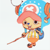 _one_piece__chopper_icons_01_by_xlaura_chanx-d5oaoba.png