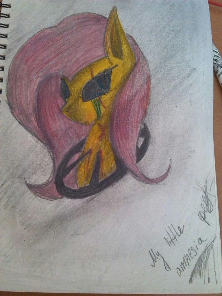 Юные художники - Страница 4 My_little_amnesia_by_ognevitsa-d8sd5n9