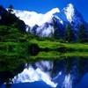 Sárkány-hegység