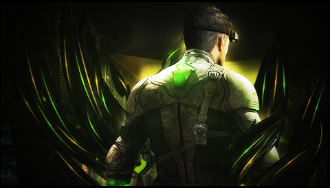 Distorted C4Ds (New style) Splinter_cell_final_by_ultradesignsgfx-d8mimgd