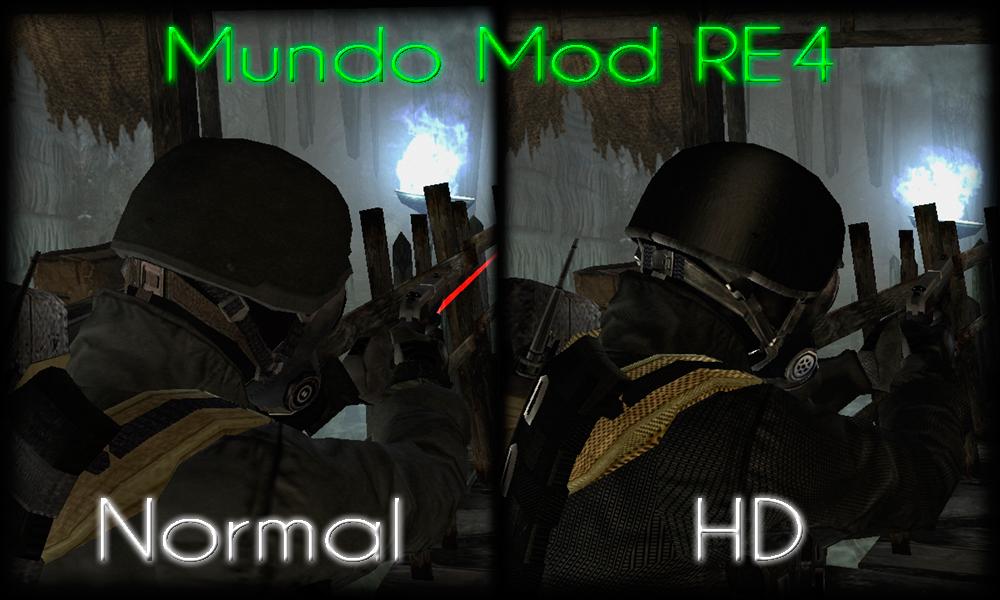 Hunk HD por Leon (Normal, Especial 1 & Mercenarios) 3ca5eec3a0cf020e874a65a40b593c69-dalsr8z